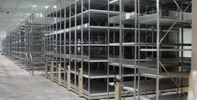 Retail Furniture Warehouse