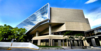 Winnipeg's Millennium Library