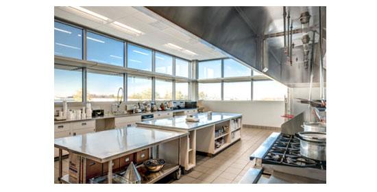 Laboratory Casework Calgary